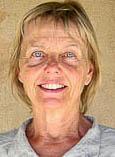 Debora Ritchie
