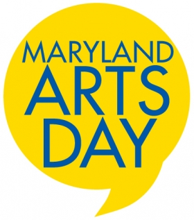 Maryland Arts Day