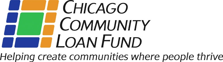 Chicago community loan fund