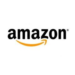 Pocket Pro on Amazon