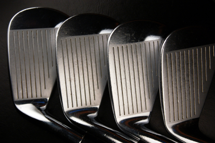 Golf-Clubs-Grooves