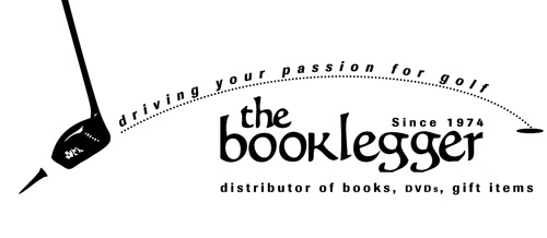 Booklegger