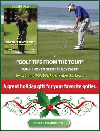Pocket Pro Holidays