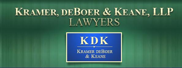 KDK website 1-23-13