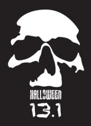 Halloween 13.1