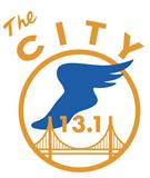 The City 131 2011