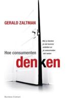Hoe Consumenten Denken
