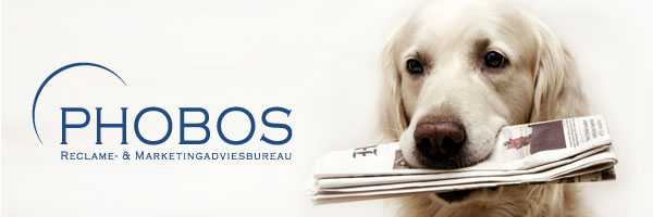 Phobos Marketing & Reclame Tips