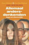 cultuurverschillen vlamingen walen 2017-10-25 het verschil tussen vlamingen en walen niet precies weten vlamingen hebben het vooroordeel dat walen lui zijn en van een sociale  belgische markt cultuurverschillen.