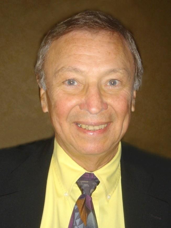 Ron Galip