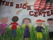 Rich Center
