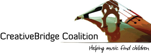 CreativeBridge Coalition