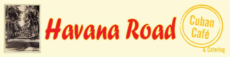 havana road new logo