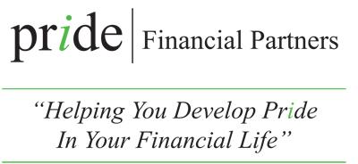 Portland OR Financial Planning - Pride Financial