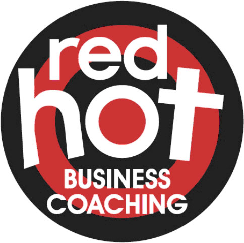 Red Hot Business Coaching