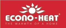 Econo-Heat Electric Heaters