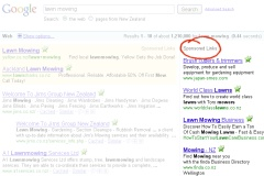 Use Google Adwords for Instant Results