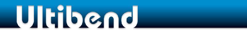 Ultibend.com