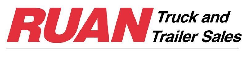 Ruan Truck Sales