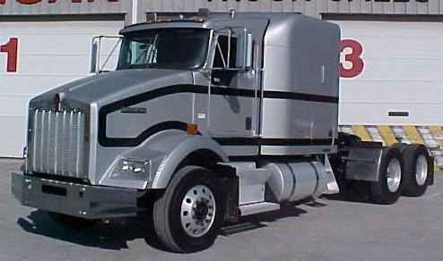 R60896 T800