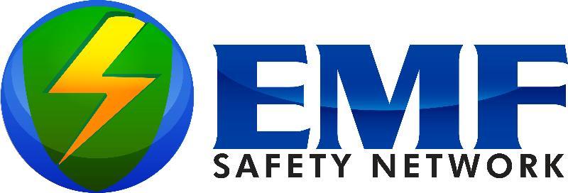 EMF Safety Network