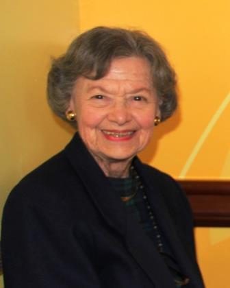 Beatrice Heggie