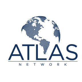 New Atlas Logo Dec 2010