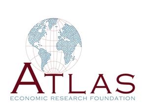 atlas logo small