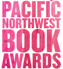 Book Awards Square