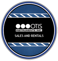 Otis Sales and Rentals
