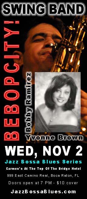 yvvone-brown-br-promo