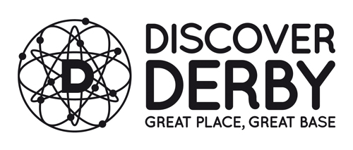 discover derby
