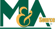 M&A Logo
