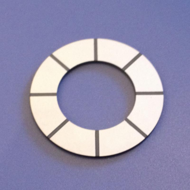 High Power Piezo Materials Piezo Motors From American Piezo