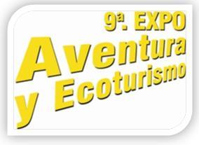 Expo Aventura