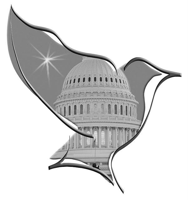 Gray Logo