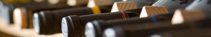 wine cellar header