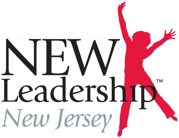New NEWL logo