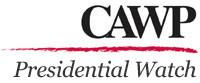 CAWPPresWatch