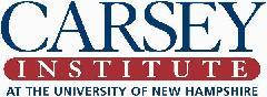 The Carsey Institute