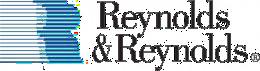 Reynolds&Reynolds Logo