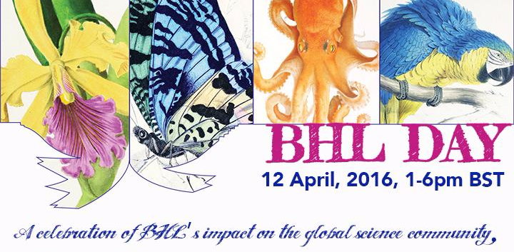 BHL Day Graphic