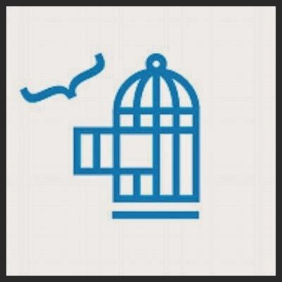 Bouchout Declaration Logo
