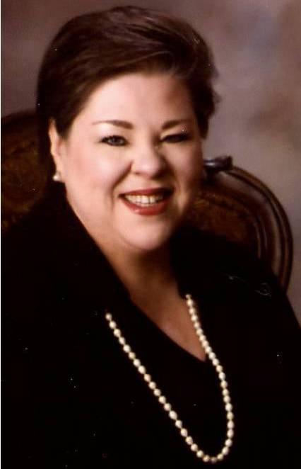 Karrie Oertli