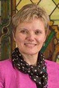 Ute Schmidt