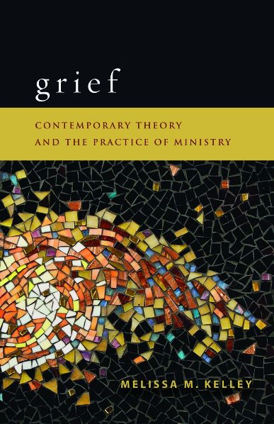 Grief: The Book