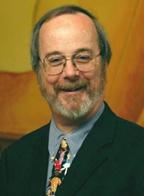 Bill Scrivener