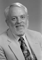 Art Schmidt