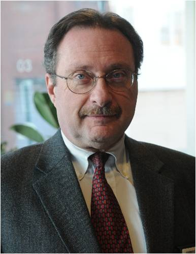 Greg Stoddard