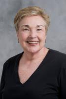 Miriam Needham